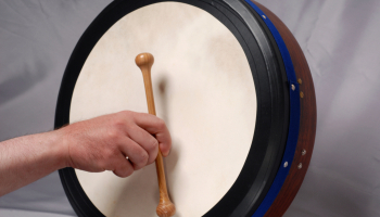 The 6 Best Frame Drums and Bodhrans – Handheld Percussion