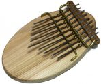 The 5 Best Kalimbas for Sound Quality and Value