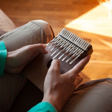 The 5 BestKalimbas for Sound Quality and Value