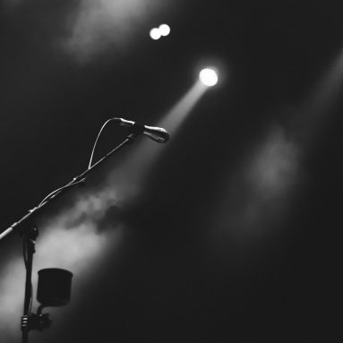 The 5 Best Microphone Stands – Our Top Pick