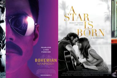 20 Great Movies About Music and Musicians
