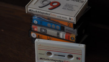 The 5 Best Audio Cassette to MP3 Converters (2021)