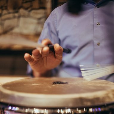 15 Percussion Instruments Worth Adding To Your Setup
