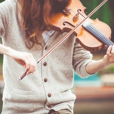 The 10 Most Difficult Instruments To Learn