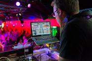 The 7 Best DJ Laptop Stands (2020 Round-Up)