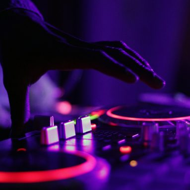 13 Great Gifts for DJs to Suit All Budgets
