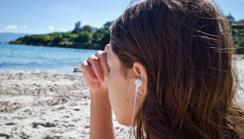 Earworm Songs – What They Are and How to Get Rid of Them