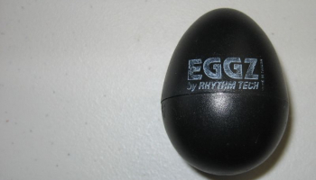 The 5 Best Egg Shakers for Adults and Children