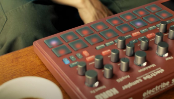 The 7 Best Grooveboxes for Music Production and Performance (2020)