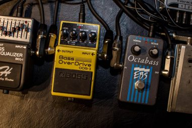 The 7 Best Patch Cables for Guitar – Our Round-Up