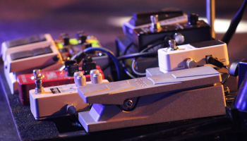 The 5 Best Looper Pedals for Guitar – Our Round-Up