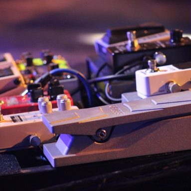 BOSS DS-1 Review – A Real Guitarist's Verdict!