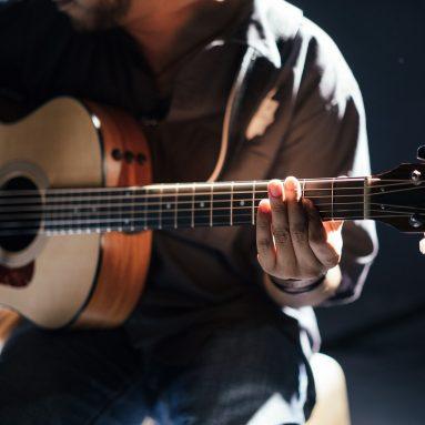 Should You Join a Musicians' Union?