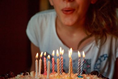 Happy Birthday to You (Copyright, History, Interesting Facts)