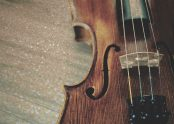 9 Great Phone Apps for Traditional Irish Music