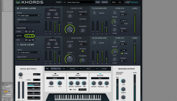 Loopmasters Khords Review – Is It Worth It?