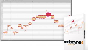10 Great Plugins for Vocals (VST, AU, AAX)