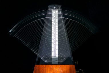 The 7 Best Metronomes for Piano to Stay in Time