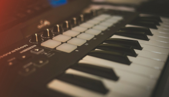 What is MIDI 2.0 And What Impact Will It Have?