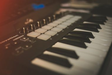 What is MIDI? The Ultimate Guide