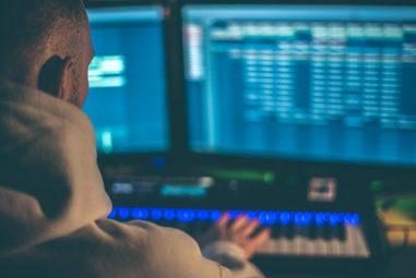 The 11 Best Music Key Finder Websites, VST Plugins & Apps