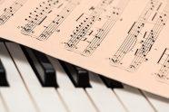 How to Convert MIDI to Sheet Music