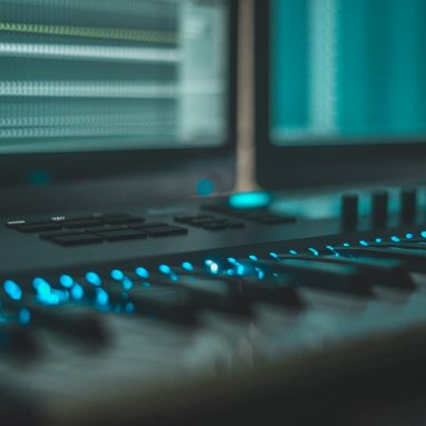The Best Free Orchestral Plugins for Music Producers