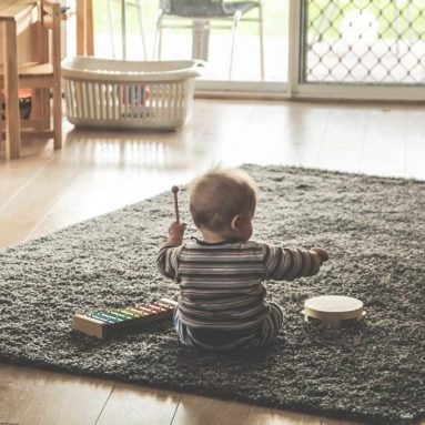 The 10 Best Musical Instrument Toys for Kids
