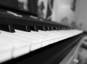 How Many Keys Are Needed For Beginner Piano/Keyboards?