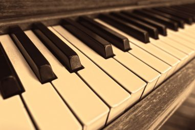 Piano Tuning – All Your Questions Answered