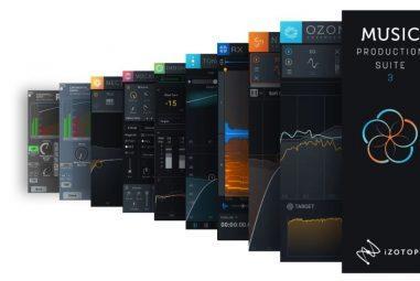 The 5 Best Plugin Bundles for a Pro Sound