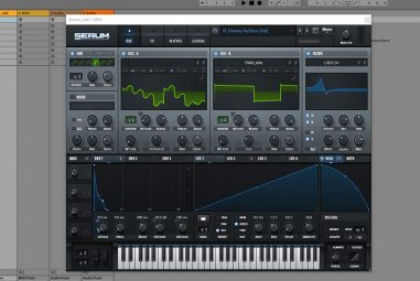 The Best Rent-to-own Plugins (VST, AU)