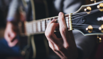 10 Great Royalty-Free Music Websites for Your Videos