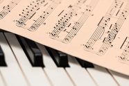 10 Websites to Download Free Sheet Music