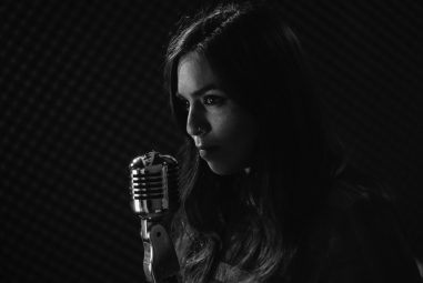 10 Great Apps for Singers (iOS and Android)