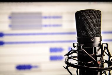 How to Find a Singer for Your Track