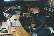 How to Become a Professional Songwriter