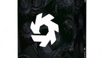 SoundToys 5 – The Best Plugin Bundle?