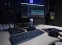 The 5 Best Budget Studio Monitors for Home Studios