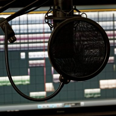 The Best USB Condenser Mics for Sound Quality and Price